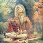 Yoga e hinduísmo 12