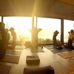 Como Escolher um Bom Professor de Yoga? 2