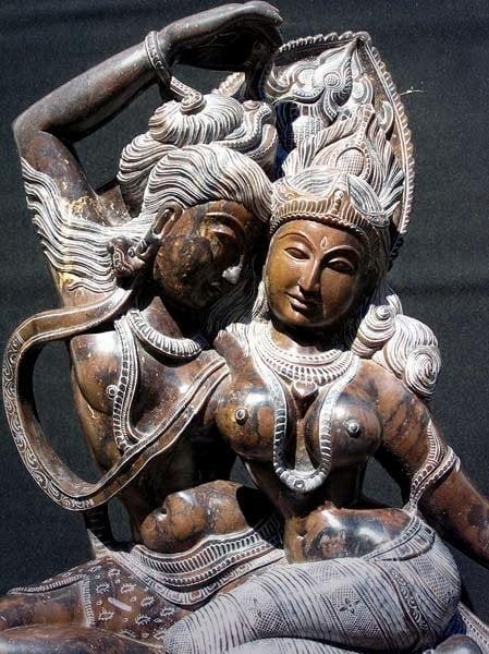 Vijñanabhairava