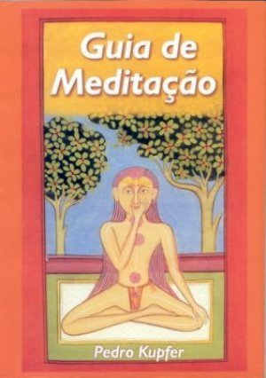 Guia de Meditação