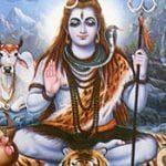 Memórias de Rishikesh 9