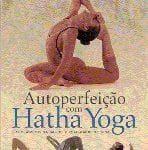 A visão da Yogaterapia 6