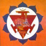 Nadi shodhana, o pranayama nas escrituras clássicas do Hatha Yoga 4