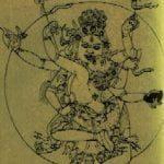 Ganesha mantra 8