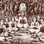 Yoga: controle ou observação? 6