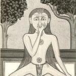 Ujjāyī, o prāṇāyāma nas Escrituras Clássicas do Haṭha 6