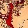 Karma Yoga II - A atitude correcta 18