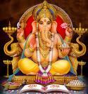 Ganesha é pop! 2