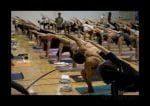 O novo momento do Yoga 16