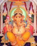 Sobre as Upanishads 6