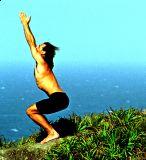 Yoga é religião? 2