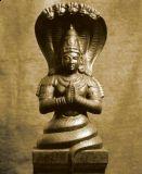 Compreendendo Patañjali à luz da tradição védica 2