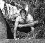 Yoga, sociedade e caminhada pessoal 12
