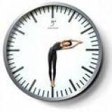 Tempo é (muito mais que) dinheiro 2