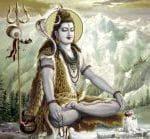 O Hatha e a Tradição do Yoga 10