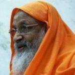 Nididhyasanam, contemplando o que é 8