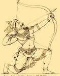 A Meditação na Tradição do Yoga -- Parte IV 5