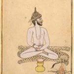 Razões para praticar Haṭha na era dos Yogas de marca ® 2