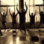 Trabalhando com Yoga 4