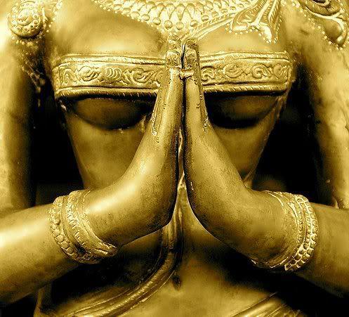 Meditação nos Desejos 2