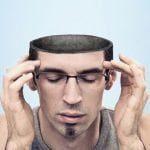 mito mente vazia