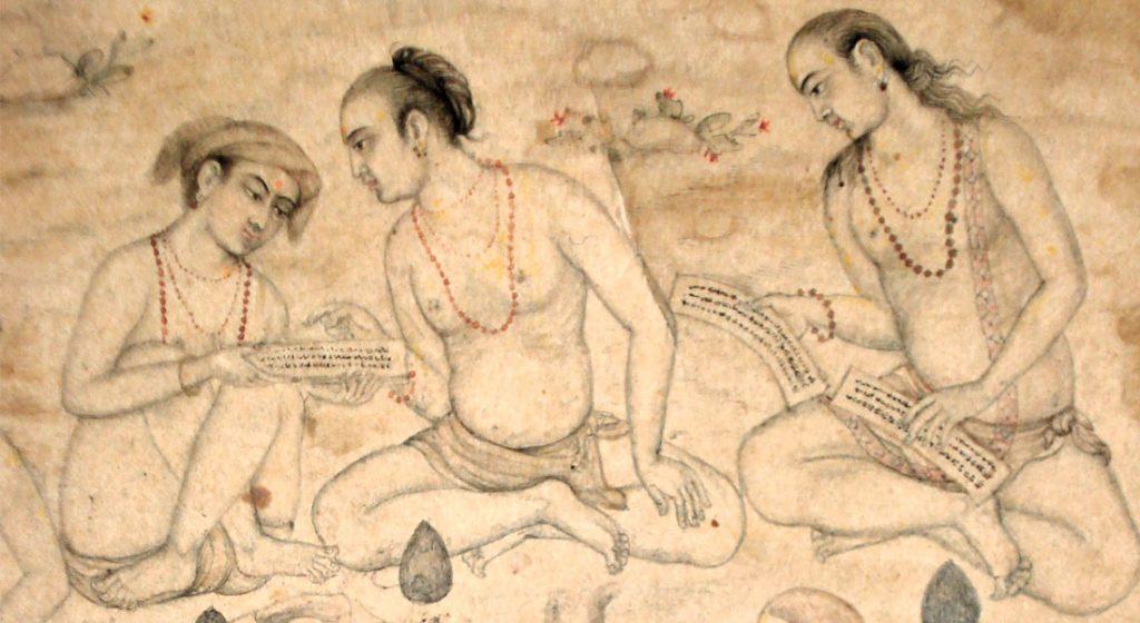 Kaṭha Upaniṣad 2