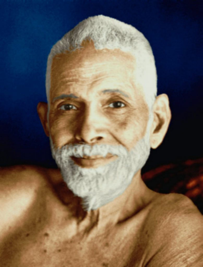 Rāmaṇa