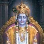 O sorriso de Kṛṣṇa 2