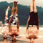 Isso não é Yoga! O Problema da Intolerância 10