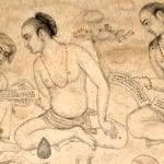 Ujjāyī Prāṇāyāma, a Respiração Oceânica 4