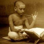 O que São os Mantras? 4