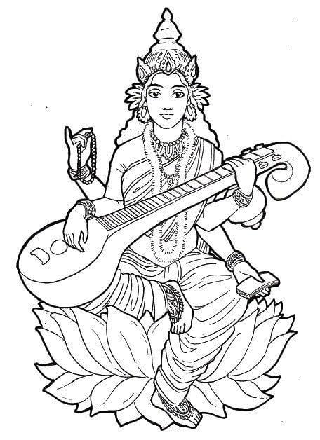 Invocação da Paz da Māṇḍūkyopaniṣad 2