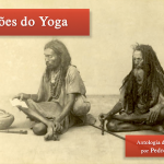 Visões do Yoga 6