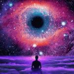 Meditação da Expansão 6