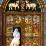 Meditação Bhrāmarī, a Vibração Interior 7