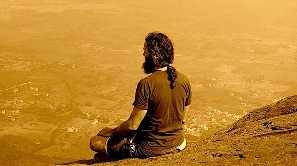 Meditação Bhrāmarī, a Vibração Interior 2