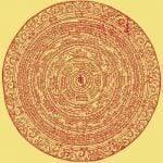 Plenitude mantra Swāmi Dayānanda Vedānta