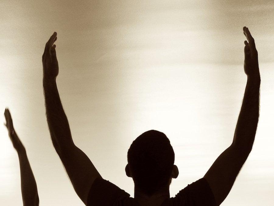 Mantra Paz Īśvara Yoga praticar vida
