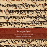 Amṛtabindu, o Néctar da Imortalidade 8