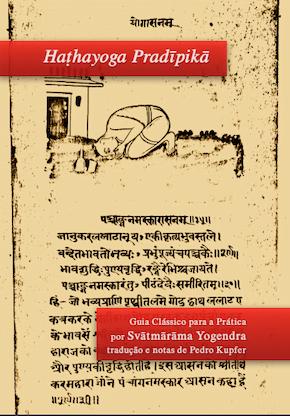 Haṭhayoga Pradīpikā bibliografia