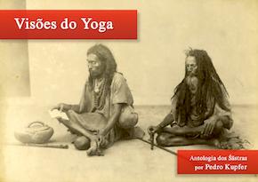 Introdução visões do yoga