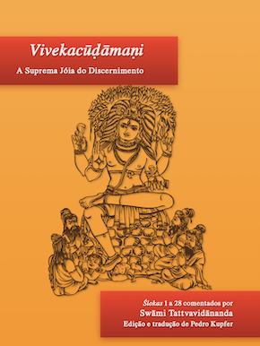 Yoga livros Vedānta downloads