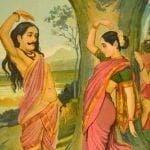 Mantra para Ganesha, o que Remove dos Obstáculos 6