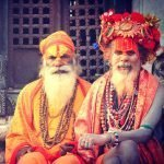 Yoga e Hinduísmo