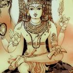 Guru Pūrṇima, a Lua do Mestre 4
