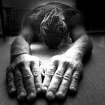 Mahavākya, a Meditação nas Quatro Grandes Afirmações Védicas 5