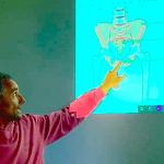 Yoga e Saúde da Coluna | Curso Online com Pedro Kupfer | Corpus Christi